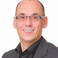 Stefan Waloschek