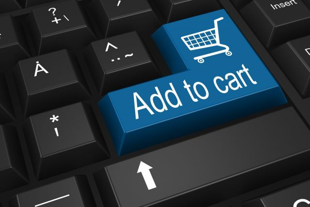 SEA fuer Onlineshops/E-Commerce