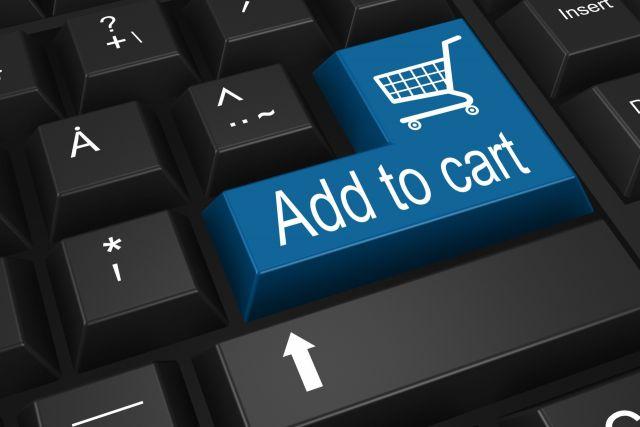 SEO für Onlineshops/E-Commerce
