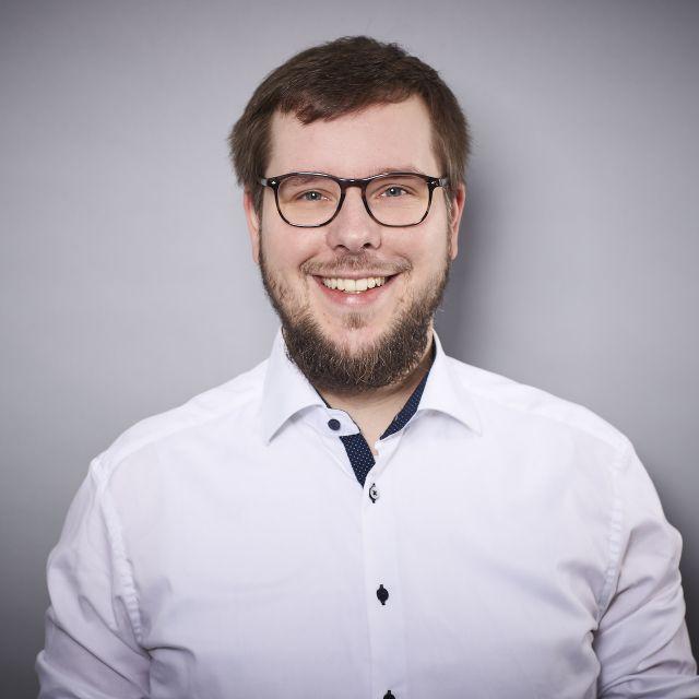 Andreas Engelhardt