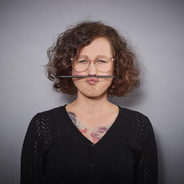 Katrin Twardon