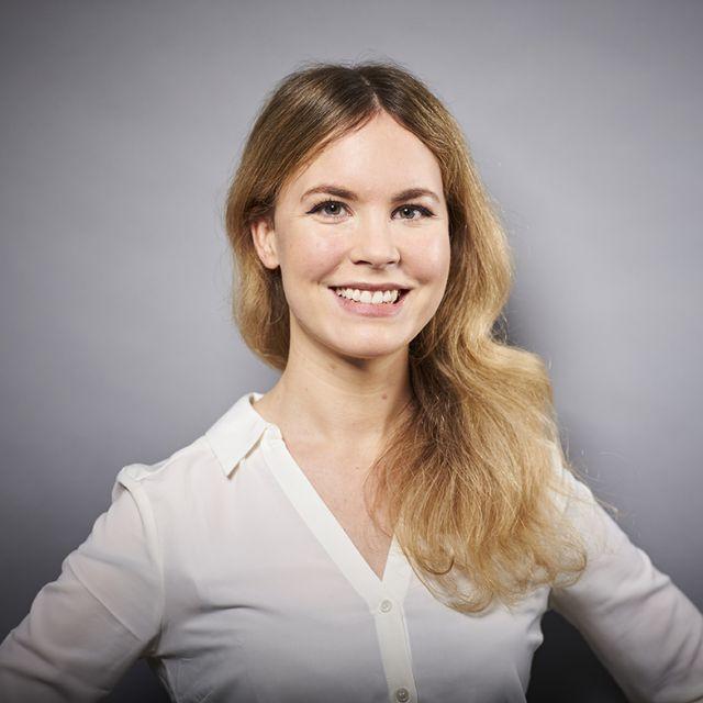 Helen Gietmann